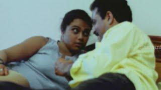 Challenge Full Romantic Movie Part 5 || Abhinayasri, Suman, Arun Pandian