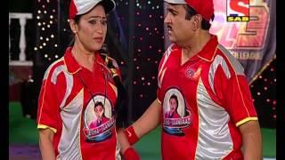 Taarak Mehta Ka Ooltah Chashmah - Episode 1435 - 18th June 2014