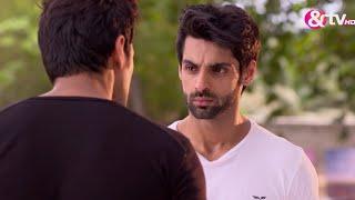 Kahani Hamari Dil Dosti Deewanepan Ki - Episode 2  - May 17, 2016 - Webisode