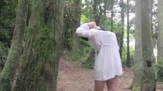 Little Romance In Black Forest