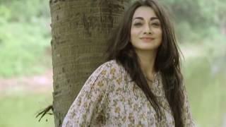 Rongtuli O Nil Bhalobasha | Drama Promo | Apurba | Mehazabien | Arsha