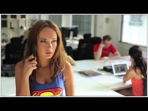 Xxx Mp4 Batgirl Vs Supergirl 3gp Sex