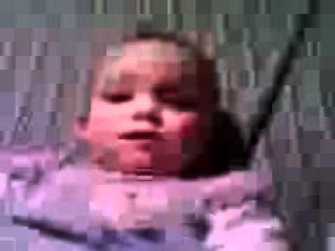 Xxx Mp4 Video3gp 3gp Sex