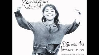 Titi Winterstein Quintett - For Babs