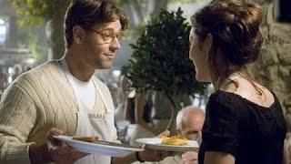 Romantic movies 2014 Best Hallmark movies full length romance!@