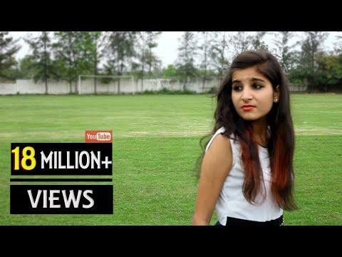 Xxx Mp4 EK Galti Full HD Video Song Sad Song 2016 Shivam SINGH 3gp Sex