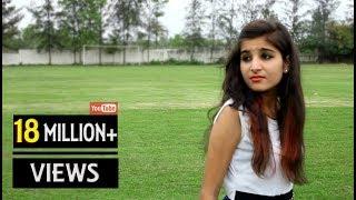 """ EK Galti "" Full HD Video song |Sad Song 2016| Shivam SINGH"