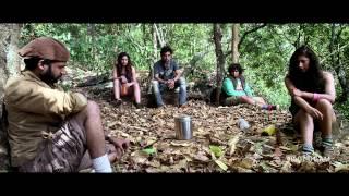 6 5=2 Hindi Movie HD Trailer #2
