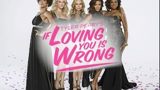 If Loving You Is Wrong S3 E1 Watch Your Back (Review & Recap)