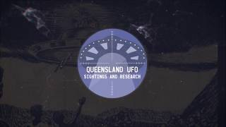 QUFOSR to release Papua New Guinea UFO Files October 1st 2017