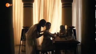Frauen die Geschichte machten: Kleopatra