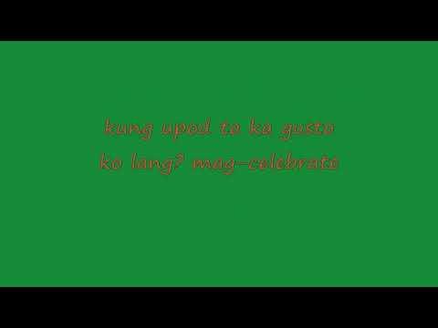 Xxx Mp4 Sa Imo Ko Nakita By R Nic With Lyrics 3gp Sex