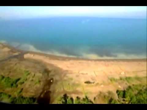 Terremoto en Haiti Final ó Principio Parte 03