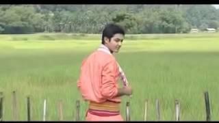 Assames song