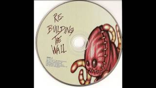 REBUILD THE WALL - DISC 2 - (2007)