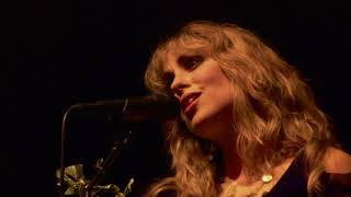 Blackmore's Night - First Of May - Live In York 2011