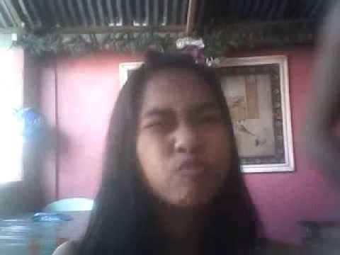 Face Dance (Khatrina Jane)