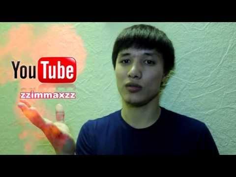Видеообзор Микрофон RAYLAB Направленный стереомикрофон