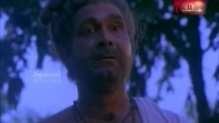 Malayalam Full Movie | Sreekrishna Parunthu | Mohanlal Romantic Movie [HD] | 2014 upload