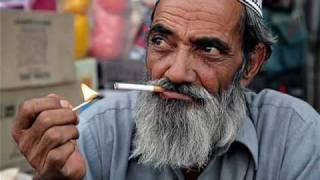 Vehla  Baba- Funny Pakistani Punjabi Poetry Must See.flv