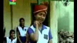 Beaa-Moba bangla funny jokes 3gp video