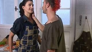 Είσαι το ταίρι μου - επεισόδιο 11 (by xaxanoulis)
