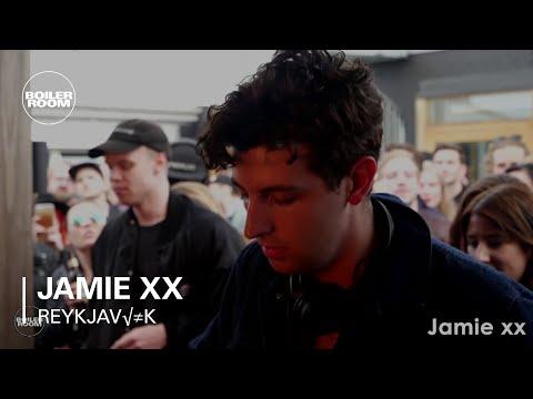 Xxx Mp4 Jamie Xx Boiler Room Reykjavík DJ Set 3gp Sex