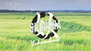 Goldbass - Primadonna (Skogsrå Remix)