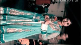 Palani me Jawani rovata Raja Ho