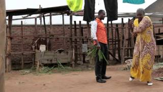Icyaha na nyiracyo (Film trailer)_Papy touch Films