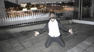 Nannaku Prematho Movie Song HD   Love Me Again   Rakul Preet Singh   Choreography by Master Kedar