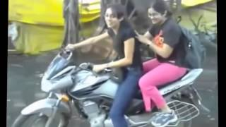 Whatsapp Funny Indian Videos Compilation 2015 Indian Whatsapp Funny Pranks