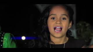 ESTUPIDO Los Papis RA7  HD VIDEO OFICIAL