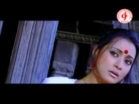 Nabirse timilai Anju Panta Original Video Most Viewed Nepali Song hemantabaral