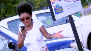 Nilza Mery Tata kinamunla Oficial Video HD mp4