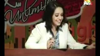 Funniest Comedy Show in Pakistan