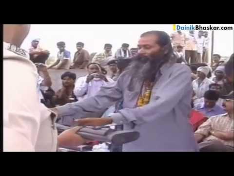 Xxx Mp4 Gujjar Festival Thieves Worship Babu Maharaj 3gp Sex
