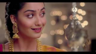GRT Jewellers Thanga Deepavali Offer 2016 Tamil