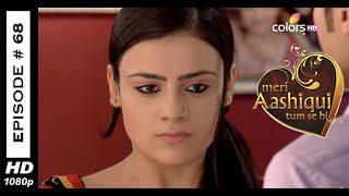 Meri Aashiqui Tum Se Hi - मेरी आशिकी तुम से ही - 25th September 2014 - Full Episode (HD)