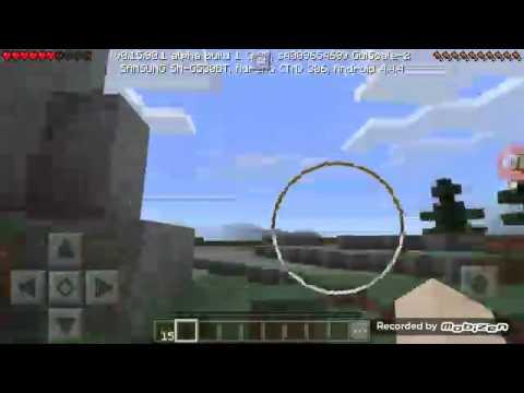 Minecraft série os peladinhos