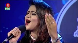 মনের দুঃখ মনে রইলো | Oyshee | New Bangla Song | 2018 | Full HD