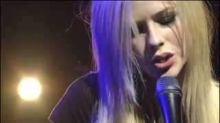 Avril Lavigne - Live at Budokan (Japan) 2005 - Full concert HD