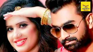 MP4 360p Imran And Nancy Bangla New song 2016 AngryBirds Media