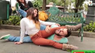 সেক্স পজিশন | funny Videos Ep 04 | Photo Teaser |
