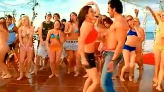 Salaaam Namaste   Salaam Namaste 2005  HD  1080p  BluRay  Music Video