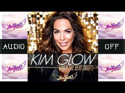 Xxx Mp4 Kim Glow When The Beat Drops Official Audio HD 3gp Sex