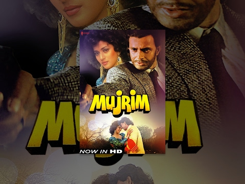 Xxx Mp4 Mujrim Now Available In HD 3gp Sex