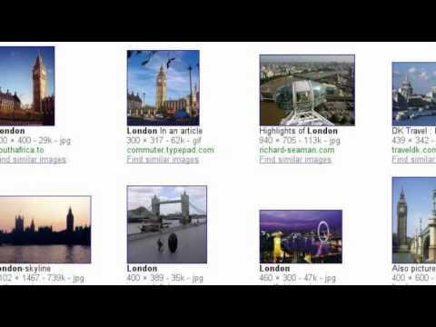Google Search Romantic  Getaways