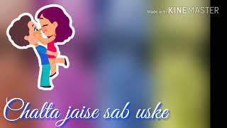 BUZZ – Badshah – Aastha Gill Whatsapp Status 30 seconds video 2018 new song mp3