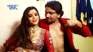 रानी बहुत सकेत तोहार चोली हो खोलs - Maidam Line Mareli - Gunjan Singh - Bhojpuri Hot Songs 2016 new